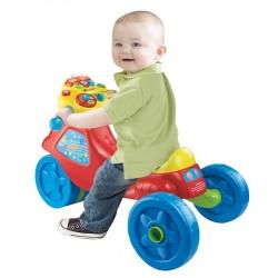 181705-cyclo_moto_2_en_1_rouge-tricycle-
