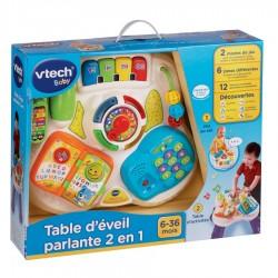 table-eveil-parlante-boite