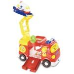 tut-tut-bolides-mon-super-camion-de-pompier