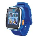 171605-kidizoom-smartwatch-connect-dx-bleue