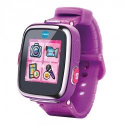 171655-kidizoom-smartwatch-connect-dx-rose