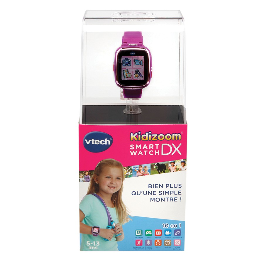 171655-kidizoom-smartwatch-connect-dx-rose-boite