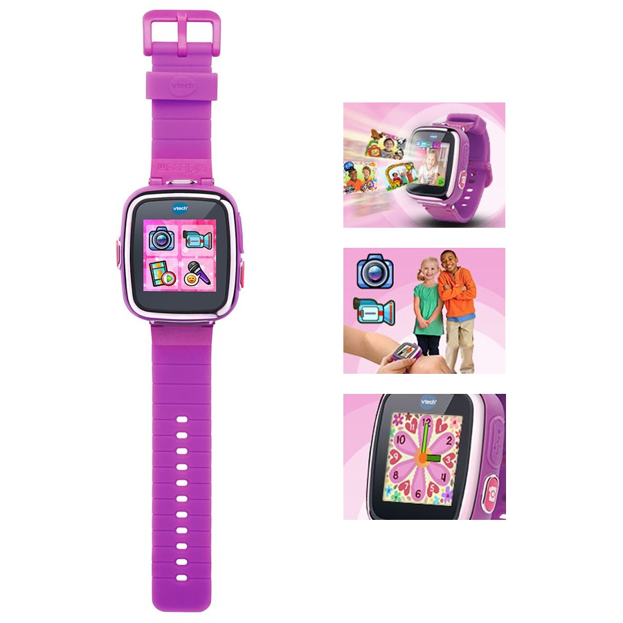 171655-kidizoom-smartwatch-connect-dx-rose-zoom2