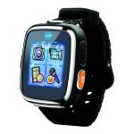 171665-kidizoom-smartwatch-connect-dx-noire