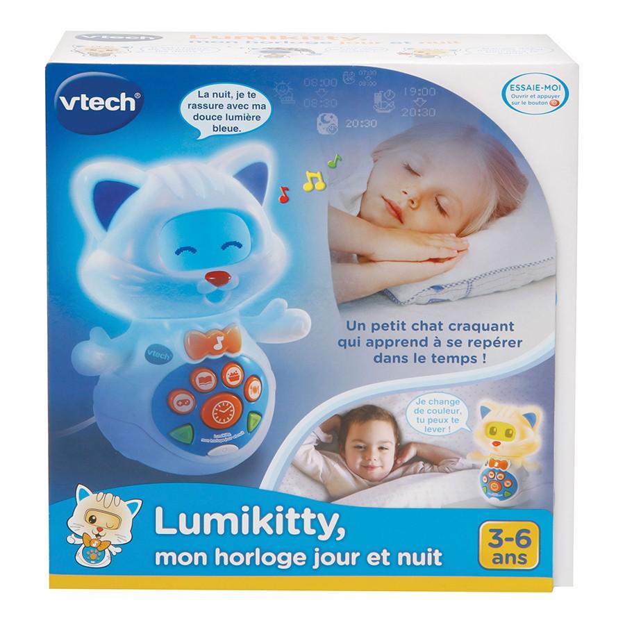 179205-lumikitty-mon-horloge-jour-et-nuit-boite-2