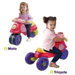 181755-cat-cyclo-moto_rose