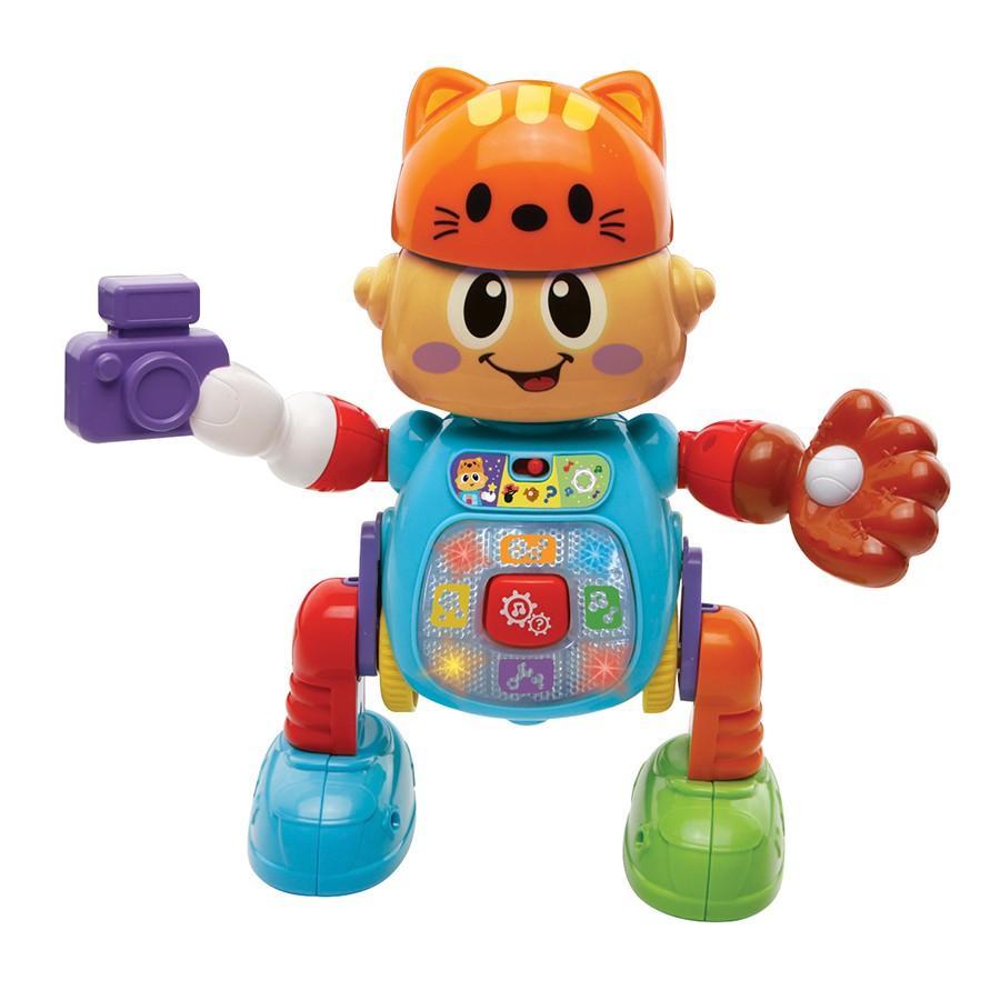 190005-zingoloco-mon-robot-rigolo-1