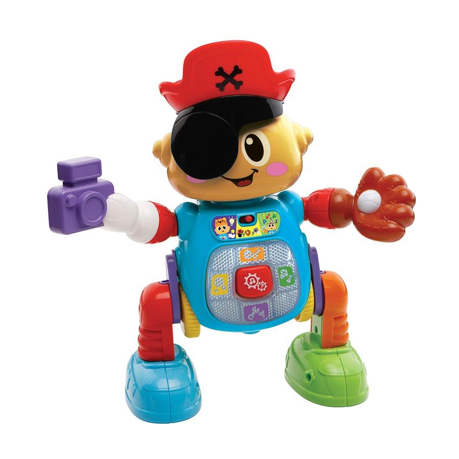 190005-zingoloco-mon-robot-rigolo-2