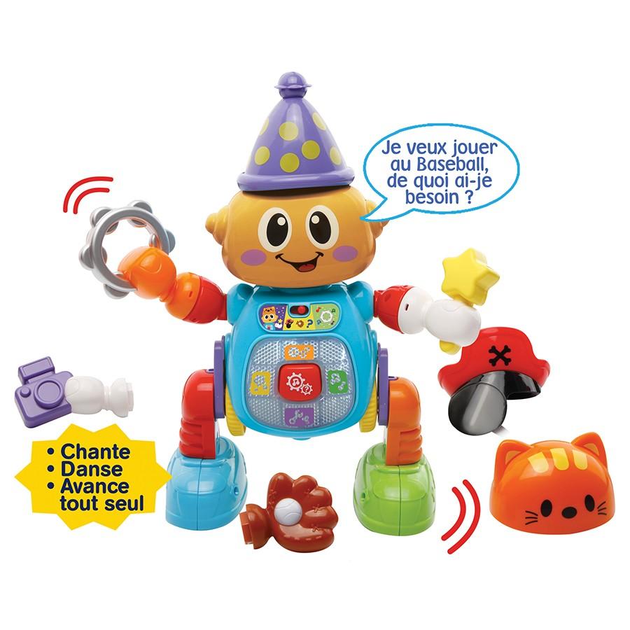 190005-zingoloco-mon-robot-rigolo-3