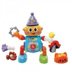 190005-zingoloco-mon-robot-rigolo-4