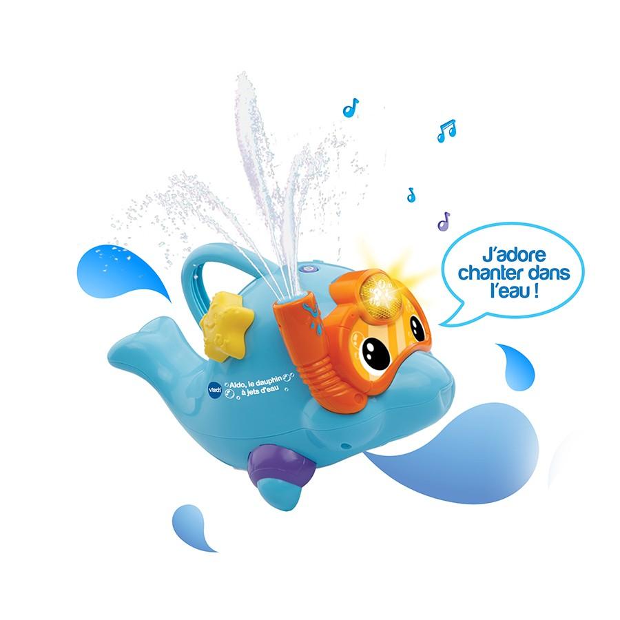 aldo_dauphin-a-jets-eau