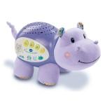hippo-dodo-nuit-etoilee