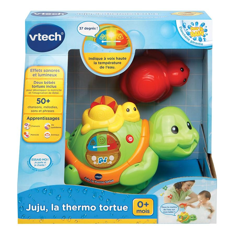 juju-thermo-tortue-boite