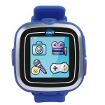 kidizoom-smartwatch-connect-bleue--