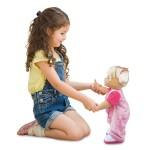 little-love-mon_bebe_apprend_a_marcher-enfant