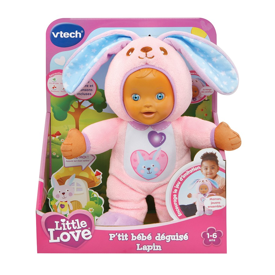 little-love-ptit-bebes-deguises-lapin-boite