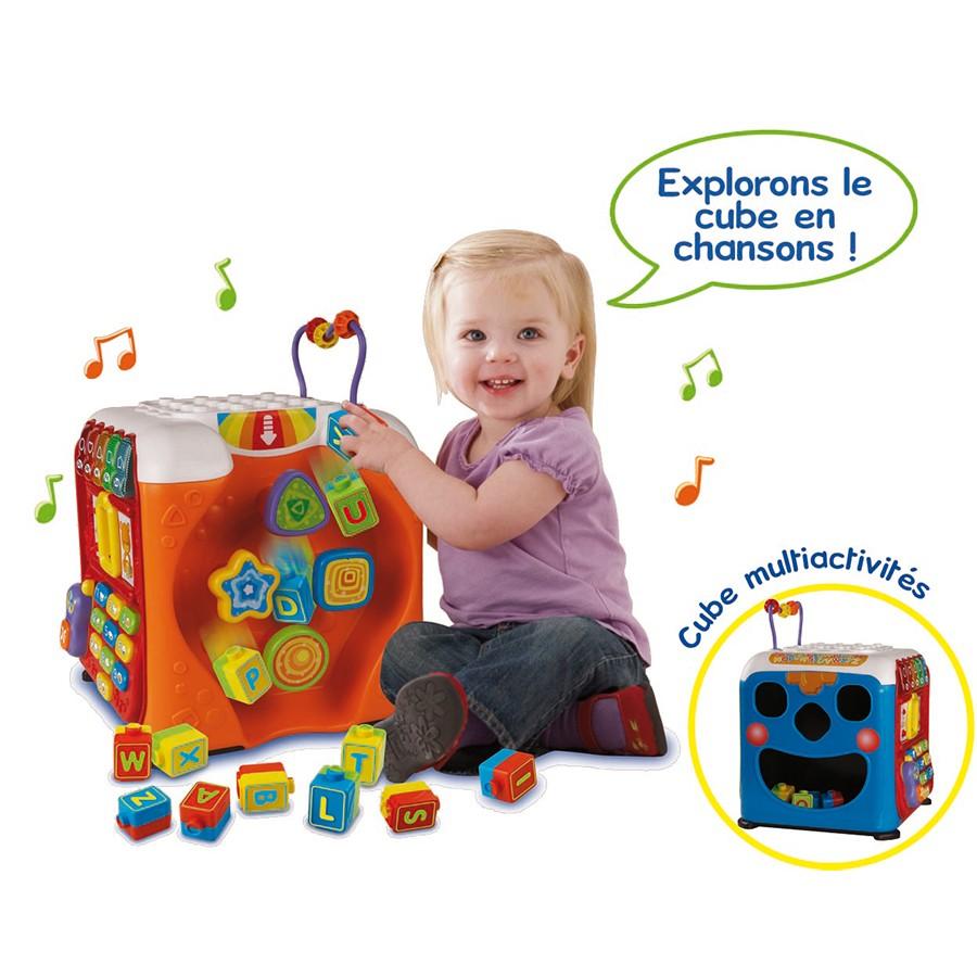 maxi-cube-multiactivite-enfant