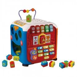 maxi-cube-multiactivites