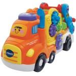 ttb-camion-transporteur-
