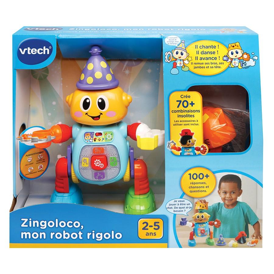 zingoloco-mon-robot-rigolo